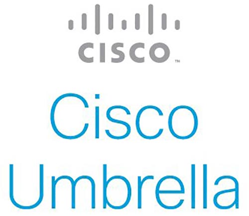 Cisco Umbrella Partner